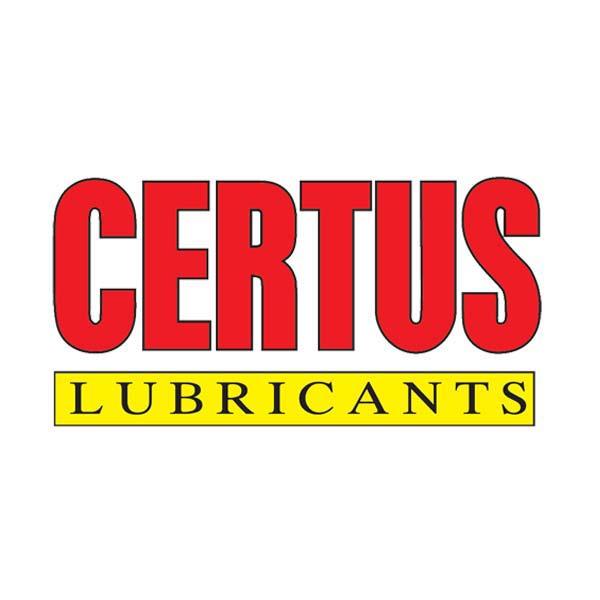 λιπαντικά Certus