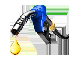 προμηθεια καυσιμων